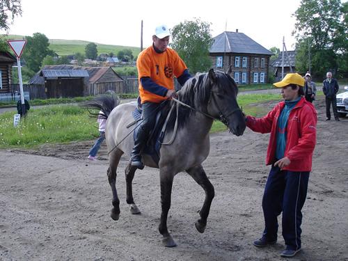 http://viatkaloshadka.narod.ru/godok1.jpg