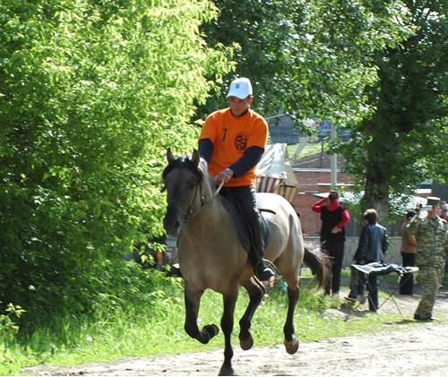 http://viatkaloshadka.narod.ru/godok2.jpg