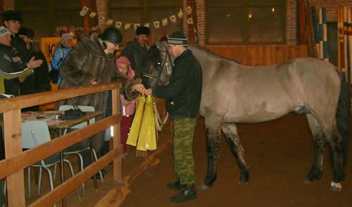 http://viatkaloshadka.narod.ru/sorevnigevsk_dec2007_18.jpg