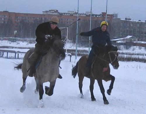 http://viatkaloshadka.narod.ru/sorevnigevsk_dec2007_23.jpg
