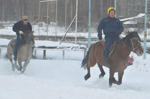 http://viatkaloshadka.narod.ru/sorevnigevsk_dec2007_6.jpg
